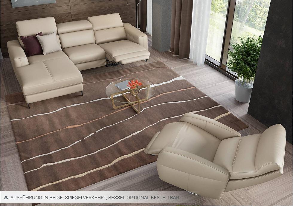 kleine sitzecke wohnzimmer alle ideen f r ihr haus design und m bel. Black Bedroom Furniture Sets. Home Design Ideas